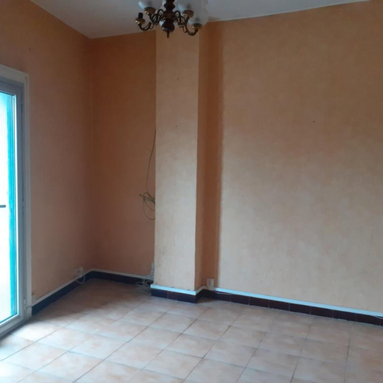 AGENCE BARRYS IMMOBILIER : Appartement | FRONTIGNAN (34110) | 62.00m2 | 131 000 €