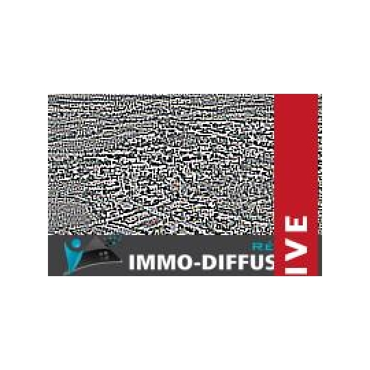 AGENCE BARRYS IMMOBILIER : Ground | GIGEAN (34770) | m2 | 141 000 €