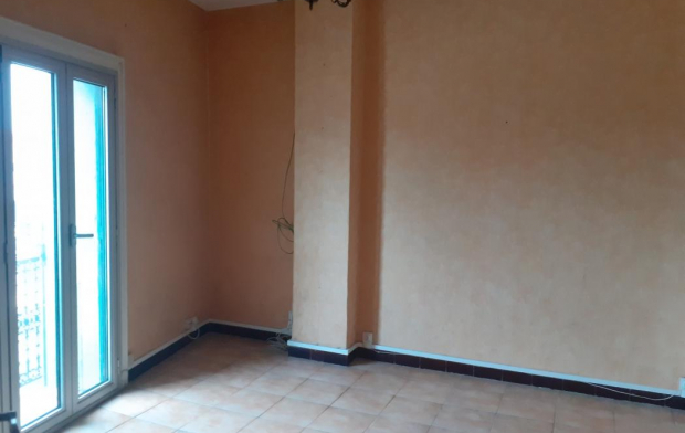 AGENCE BARRYS IMMOBILIER Appartement | FRONTIGNAN (34110) | 62 m2 | 131 000 €