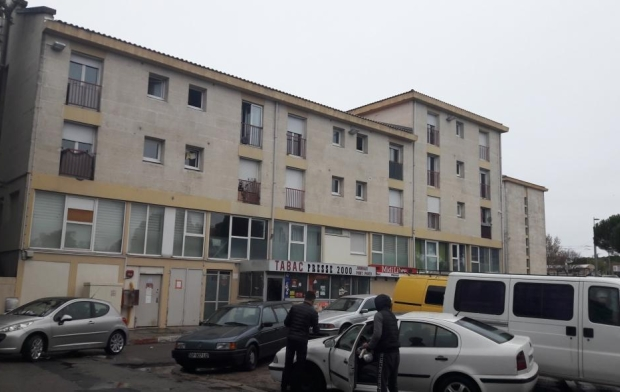 AGENCE BARRYS IMMOBILIER Local / Bureau | MONTPELLIER (34070) | 370 m2 | 525 000 €