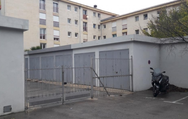 AGENCE BARRYS IMMOBILIER : Local / Bureau | MONTPELLIER (34070) | 0 m2 | 415 000 €