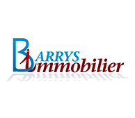 AGENCE BARRYS IMMOBILIER